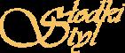 Logo S艂odkiego Stylu